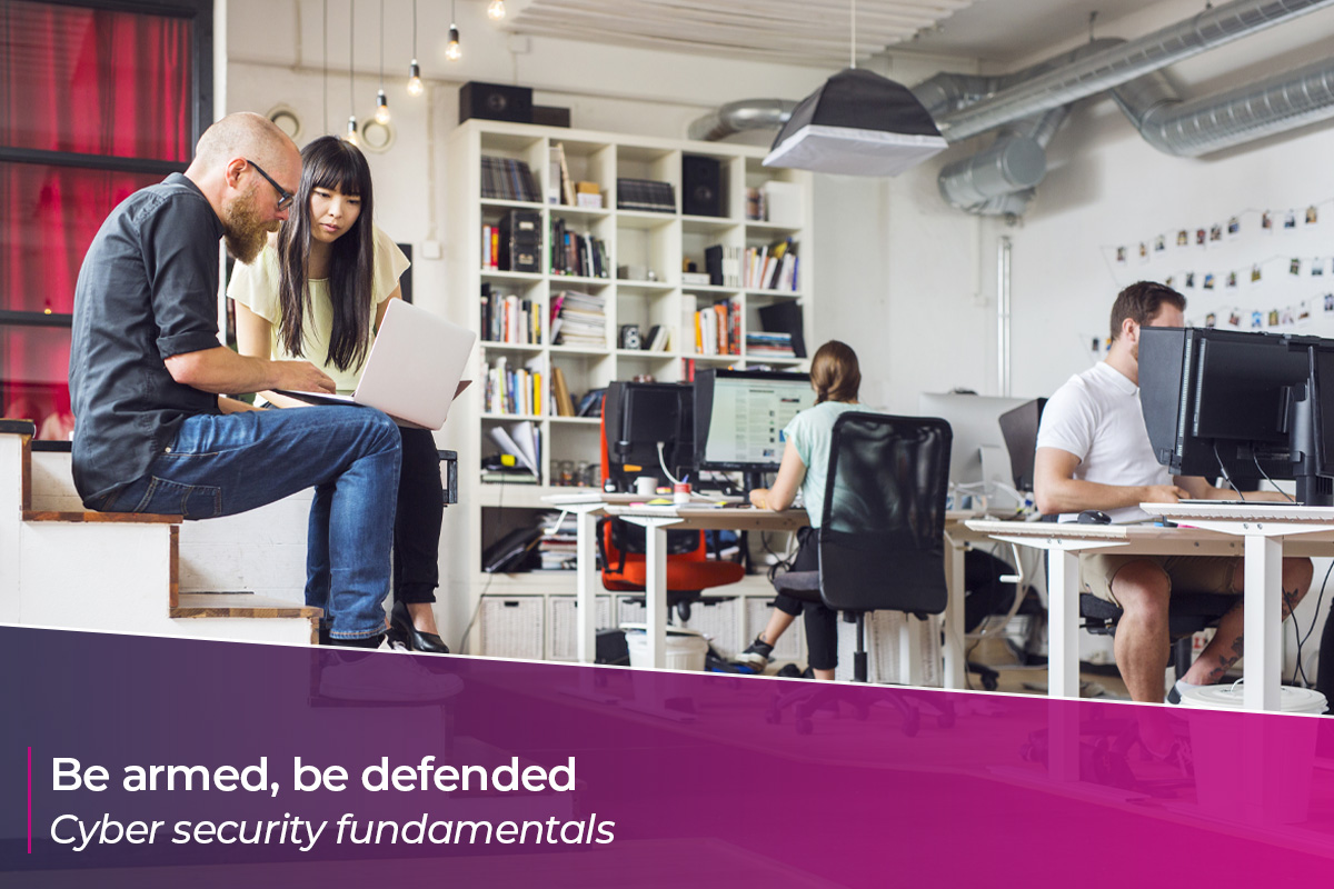 Featured image security 2